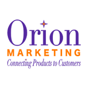 OrionMarketing logo xb