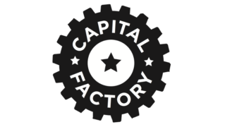 Gravitational Forces Collide: StartupHPC @ ATX Capital Factory