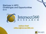 ASnell-IS360-StartupHPC-14