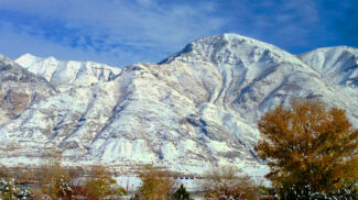 slc-mountain-1