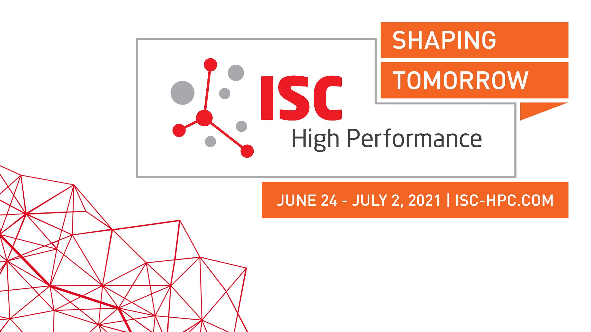 ISC2021_Title-Slide-i